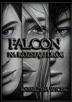 Falcon II