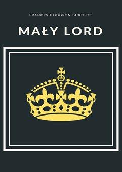 Mały lord