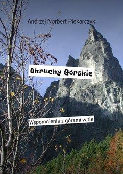 Okruchy Górskie