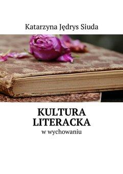 Kultura literacka