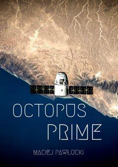Oktopus prime