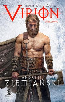 Virion 2. Obława