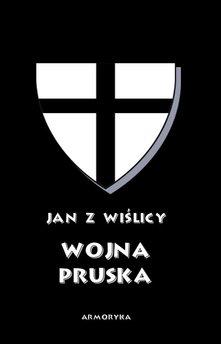 Wojna pruska