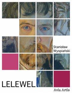 Lelewel