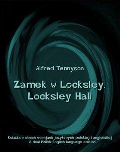 Zamek w Locksley. Locksley Hall