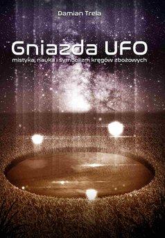 Gniazda UFO