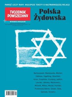 Polska Żydowska