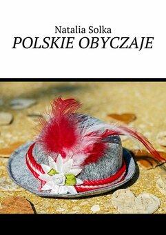 Polskie obyczaje