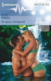 W sercu Amazonii