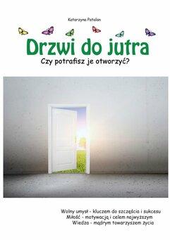 Drzwi do jutra