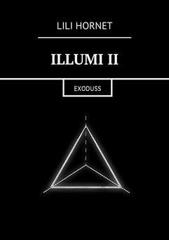 Illumi II