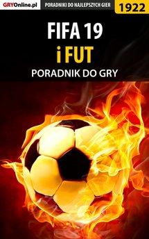 FIFA 19 - poradnik do gry