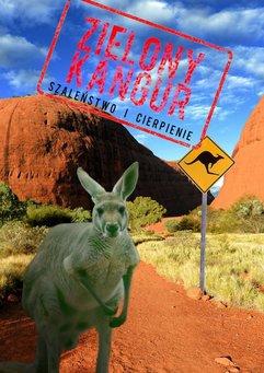 Zielony Kangur