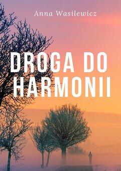 Droga do harmonii
