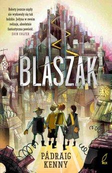 Blaszak