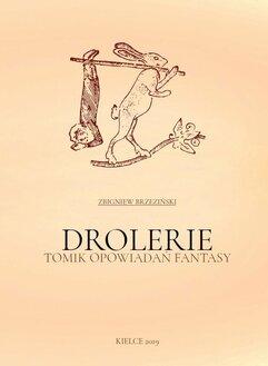 Drolerie