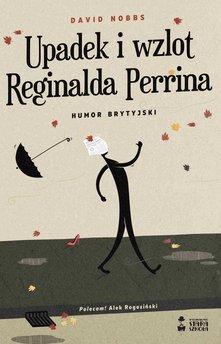 Upadek i wzlot Reginalda Perrina