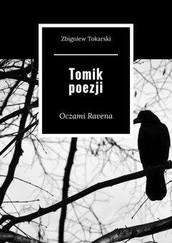 Tomik poezji