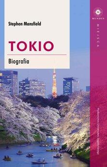 Tokio. Biografia