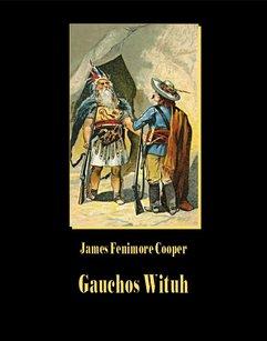 Gauchos Wituh