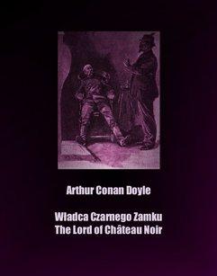 Władca Czarnego Zamku. The Lord of Château Noir