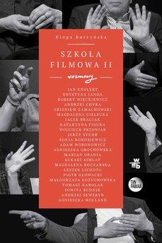 Szkoła filmowa 2