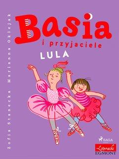 Basia i przyjaciele - Lula