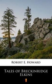 Tales of Breckinridge Elkins