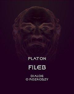 Fileb. Dialog o rozkoszy