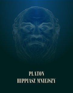 Hippiasz Mniejszy