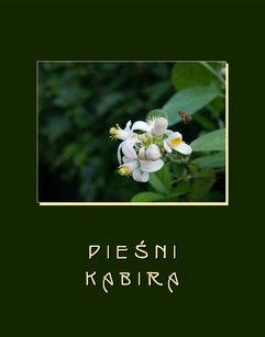 Pieśni Kabira