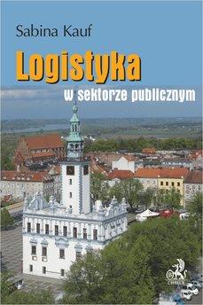 Logistyka w sektorze publicznym