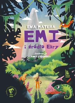 Emi źródło Ekry