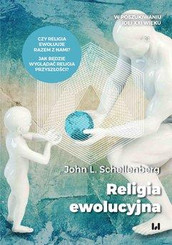 Religia ewolucyjna