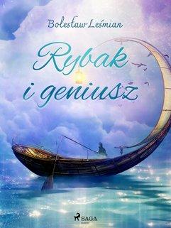 Rybak i geniusz