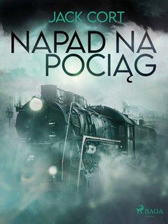 Napad na pociąg