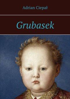 Grubasek