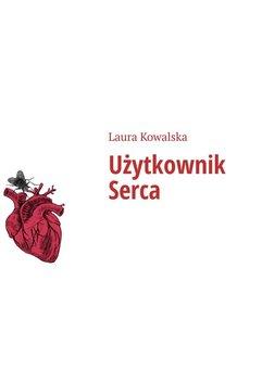 Użytkownik Serca