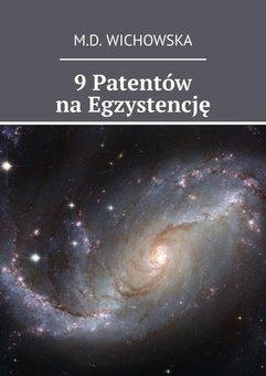 9 Patentów na Egzystencję