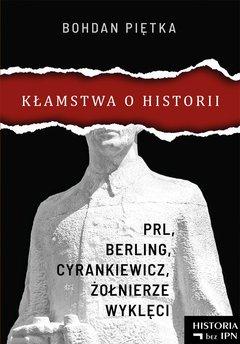 Kłamstwa o historii