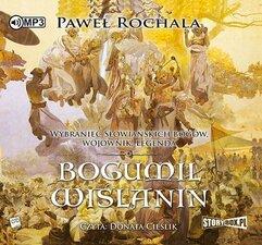 Bogumił Wiślanin audiobook