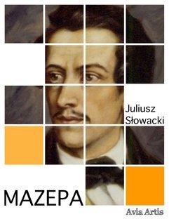 Mazepa