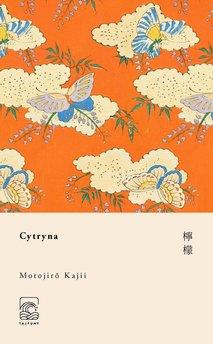 Cytryna
