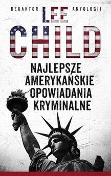 Najlepsze amerykańskie opowiadania kryminalne 2010