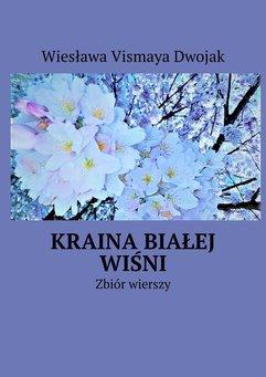 Kraina Białej Wiśni