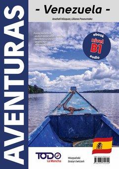 Aventuras. Venezuela