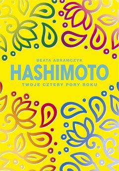 Hashimoto. Twoje cztery pory roku