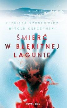 Śmierć w Błękitnej Lagunie