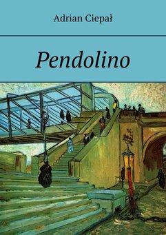 Pendolino