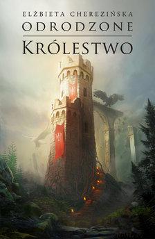 Odrodzone królestwo opr. mk.